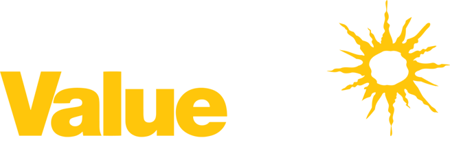 Value Dry Waterproofing