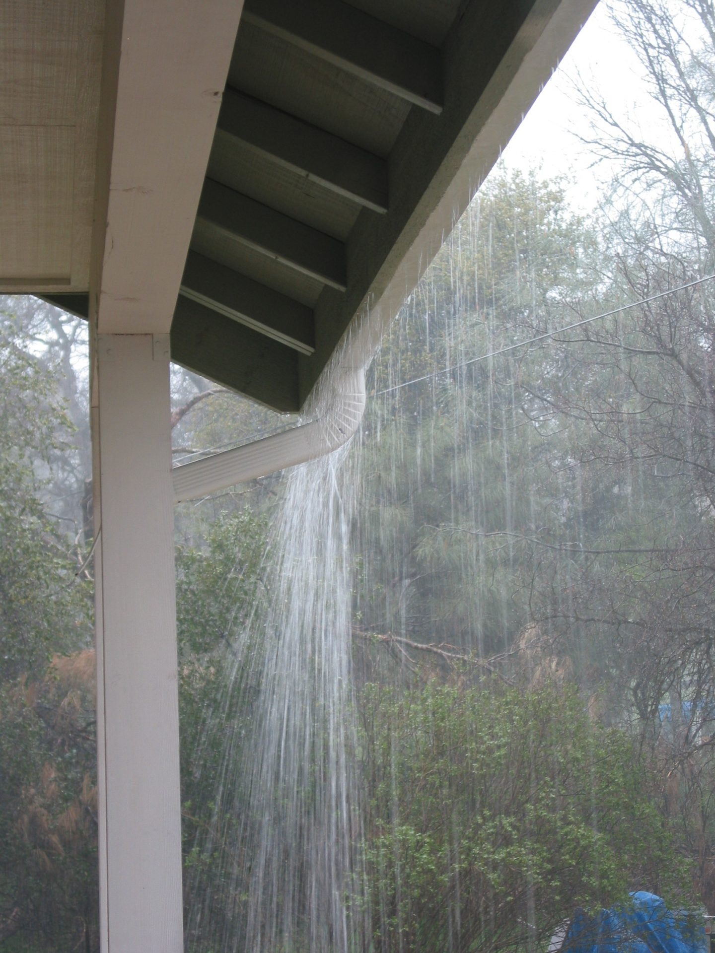 Heavy Rain Blog Photo-2