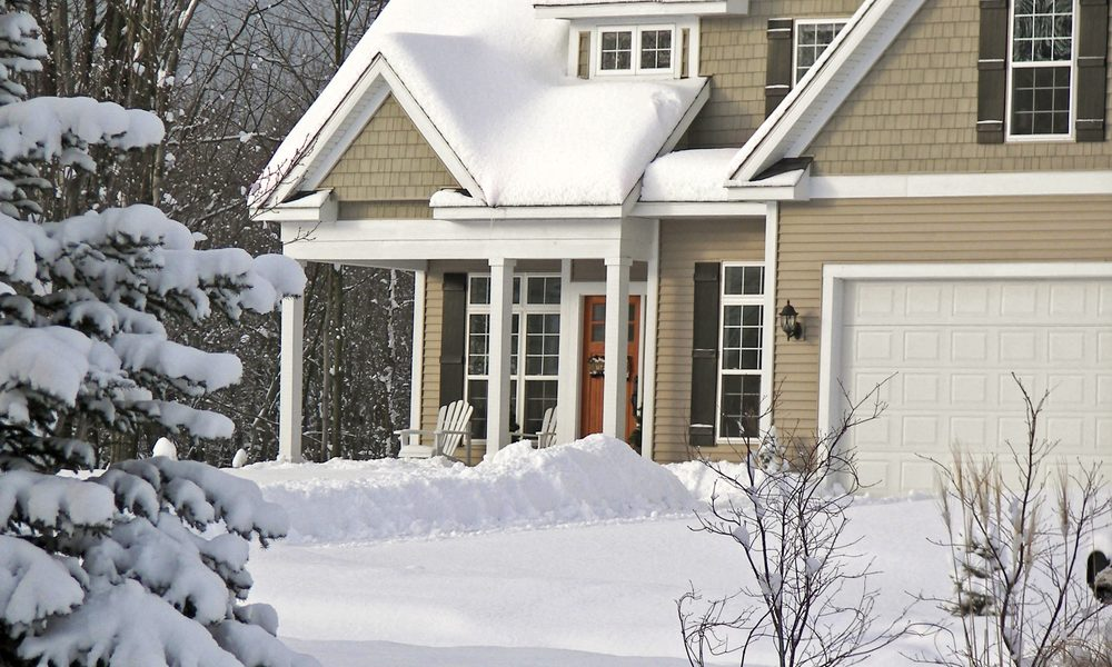 winter-home-checklist