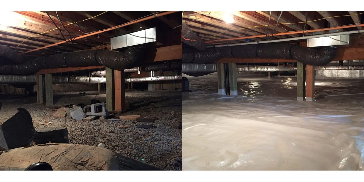 basement-waterproofing-before-and-after