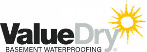 value-dry-waterproofing-logo-grey