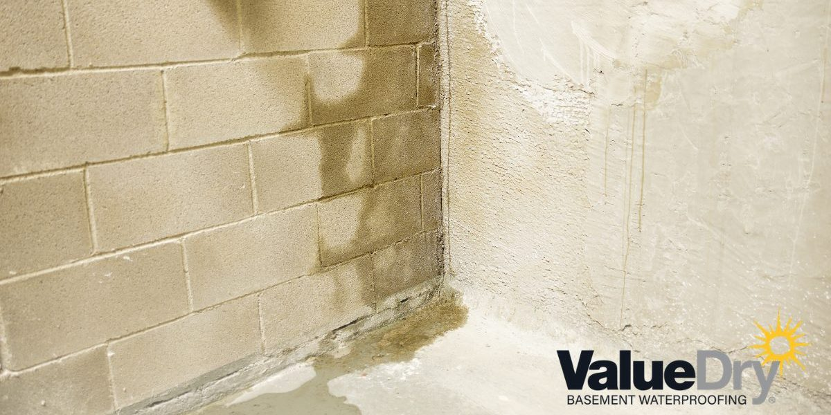 why-you-need-basement-waterproofing